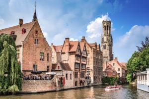 Brugge_small