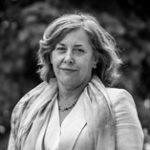 EDS Prof. Dr. Alicia García-Herrero